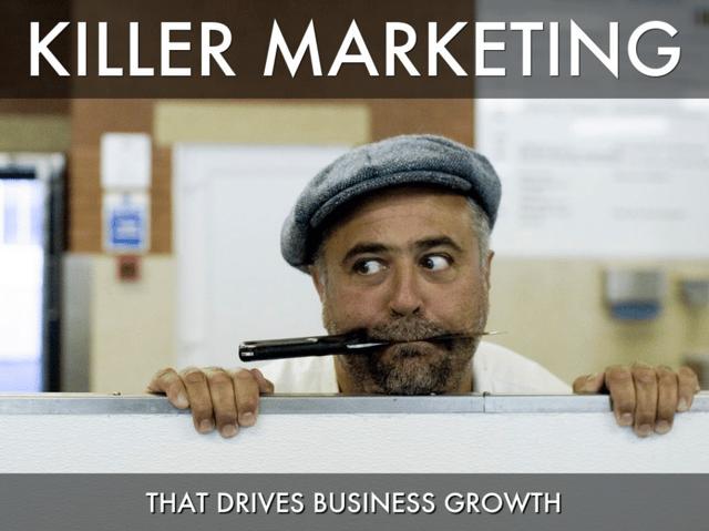 Killer_Marketing.png